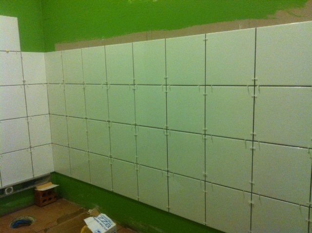 Tiling in Hobart