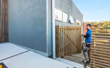 Things to consider when replacing your old fence